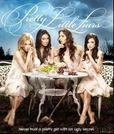 pretty little liars season 2 episode 5 pretty little liars is a series