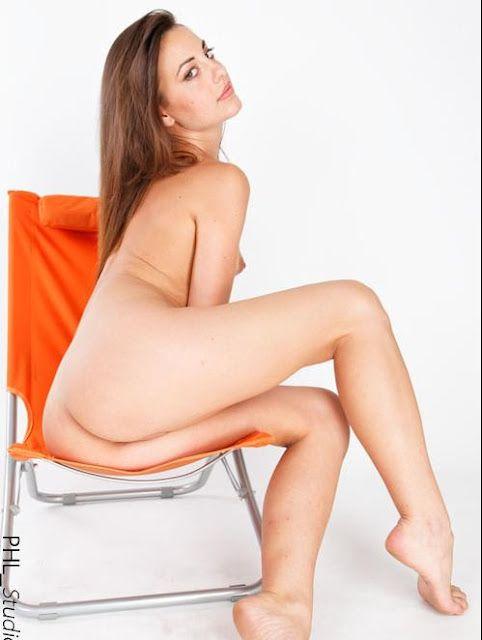 Lorena Hot Divas