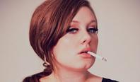 Adele Pt  o teu site portugu�s sobre Adele