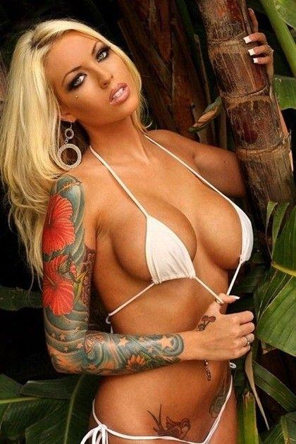 Sexy Model Rough Fuck