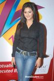 TOP WORLD PIC: Rashmi Desai