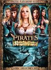 XXX Porn Movies: Pirates vol 2 XxX  Stagnetti's Revenge [DvdRip] avi