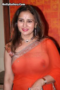 Top Indian | Bollywood Actress Xray | Boobs| Transparent Collection-1