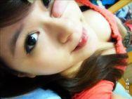 Foto Gadis Perawan SMA Bugil Body Montok Gadis Perawan Korea Body Sexy