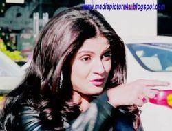 images of Images Srabanti Chatterjee Hot Wallpaper Srabonti