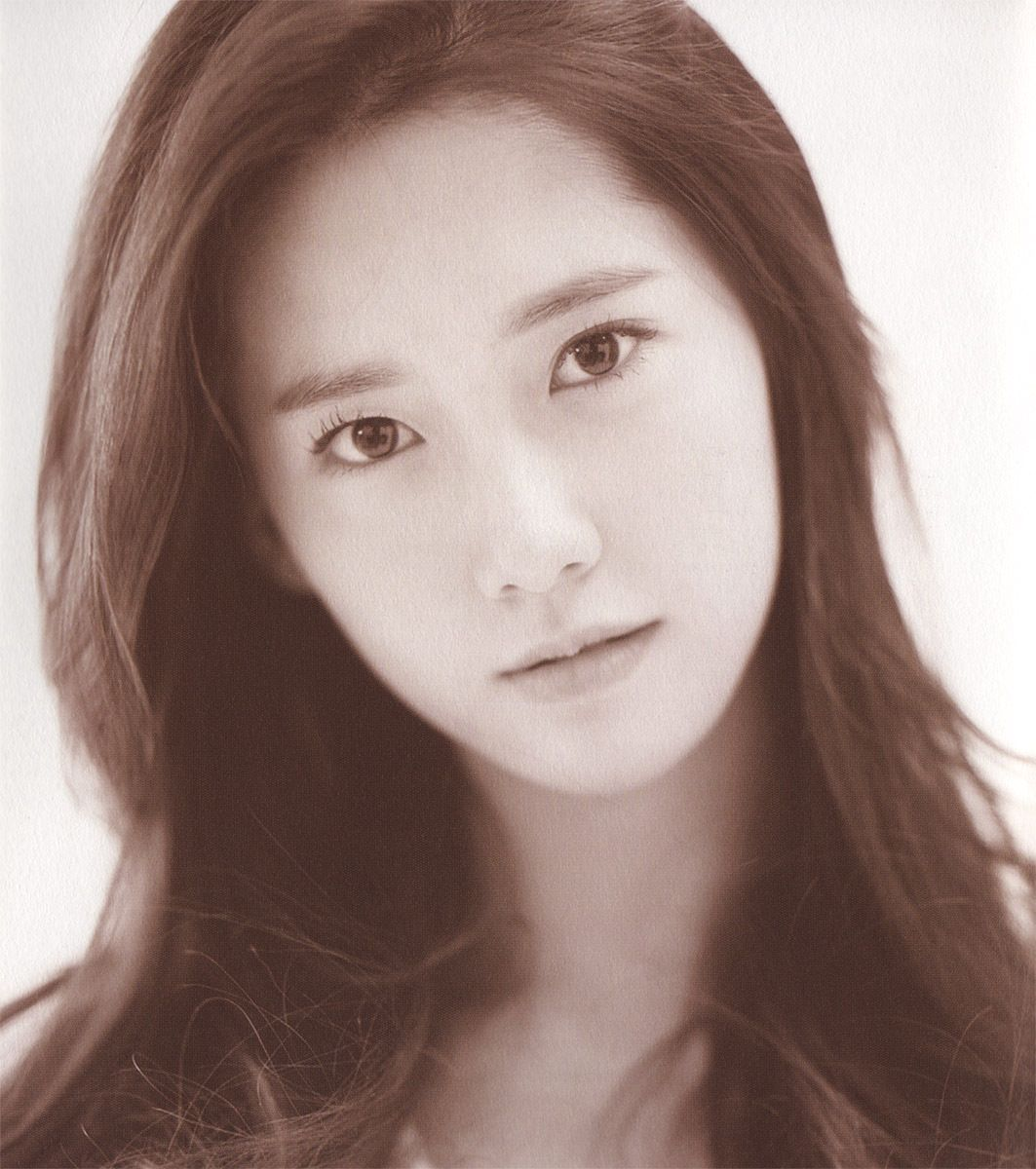 Yoona Snsd Sex Photo