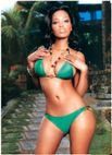 The hottest Women of Caribbean Descent  Caribbean Entertainment