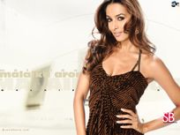 Bollywood Item Girl Malaika Arora Sexy Pictures | World Entertainment