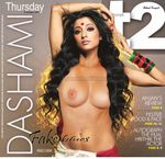 Paoli Dam Sexy Naked Picture | mcyrusnet