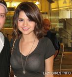selena gomez bra or breast size 34b selena marie gomez born july 22