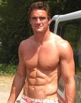 Thom Evans Rugby Star Profile,Bio and Images/Photos 2012 | New Sports