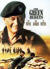 NonRogerEbert: THE GREEN BERETS