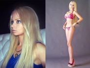 483453humanbarbie jpg | human barbie images wallpapers | imagesbee