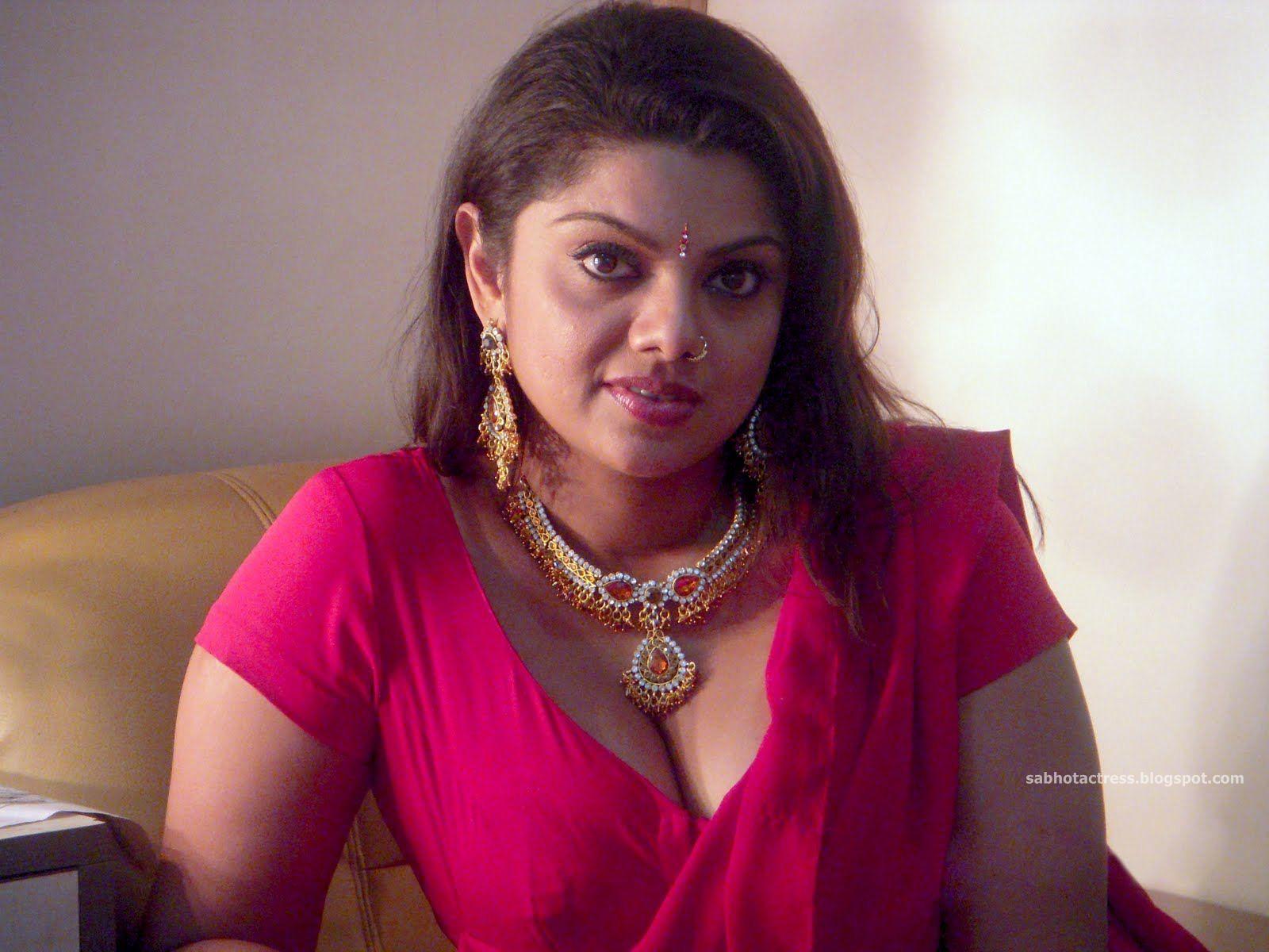 Kannada Amulya Sex Images