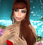 oceane dreams set 12 image results