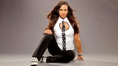 in aj lee hot photos hot photos of aj lee players wrestler aj lee wwe