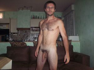 NAKED MEN WORLD: 5 x pics: NAKED HOT SELF PICS OF STR8 GUYS!!!!!