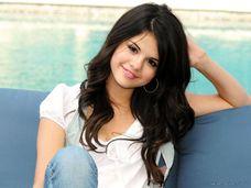 Selena Gomez 2012  Celebrities