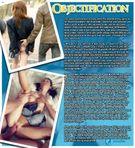 labels brunette captions femdom forced transformation m2f mental