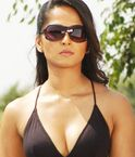 Very hot anushka shetty bikini  Actress Nude Gallery