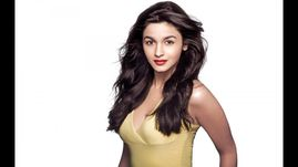 Alia Bhatt Free Download  Nude Sexy Hot Wallpapers Download  Alia