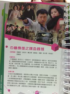 TVB News World - Asian Entertainment News Daily: TVB 2013 Sales