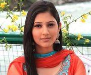 Newsbynatasha: Pankhuri to get molested