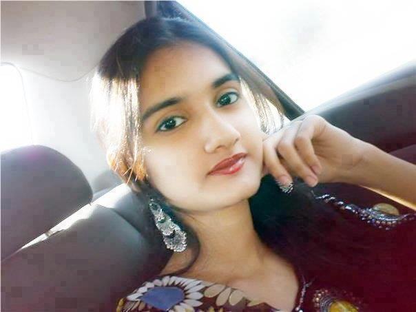 Indian Xxx Indian