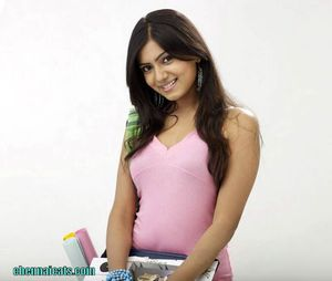 Indian Actress Blue Film: Cute Telugu Actress Samantha Hot Gallery