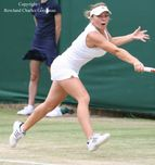 Simona Halep | Hot PhotosImages 2012