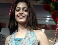 NUMBER ONE: BANGALI ACTRESS KOEL MOLLICK