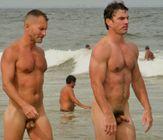 publicado por greg en 11 22 am etiquetas beach couples desnudo espia