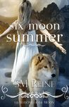 Genre: Young Adult, Romance, Paranormal, Fantasy,  Werewolves « gay