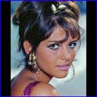 Claudia Cardinale Nude Video Nude and Porn Pictures