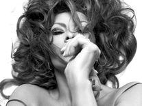 Sophia Loren best pictures,Sophia Loren the old stars,Sophia Loren