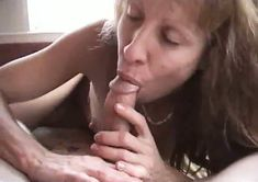 real+mom+son+incest+mother+son+incest+blowjob jpg