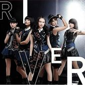 Album mp3]JKT48  River320kbps Download|