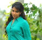 Amala Paul Nude Photos