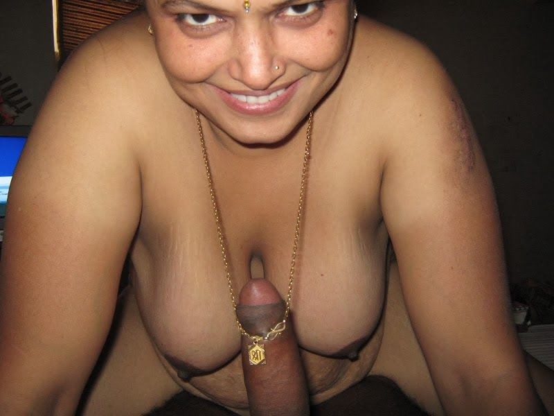 Desi Aunt Exposed And Fucked By Neighbor Mms Video Leaked