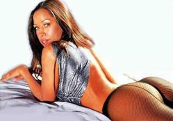 www bbdaily net: My Stacey Dash Stash (Collection)