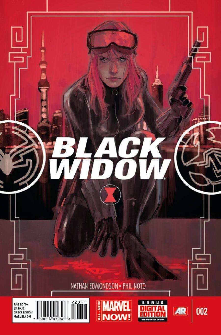 Suicidegirls 14 10 20 Littlecalypso Black Widow
