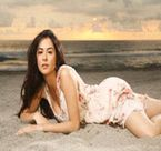 Marian Rivera is one of the most beautiful and sexiest Filipino