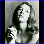 Superbeauty Diana Rigg Nude and Porn Pictures