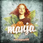 "German ""Manja"" new video for her single ""Told You"" produced by Kemar"