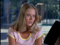 Eve Plumb Wonder Woman