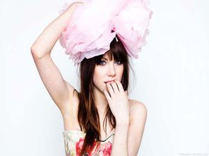 Carly Rae Jepsen Wallpapers | Top Wallpapers | Free Wallpaper for
