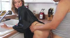 mom son incest english roleplay incest mother son having sex