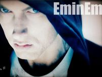 Eminem Slim Shady Channel: Fotos