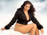 Nangi Bollywood Actress Beautiful Wallpaper | BOLLYWOOD ACTRESS