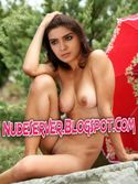 , samantha bf pics, videos, bluefilm images, nudetracker, nudeserver